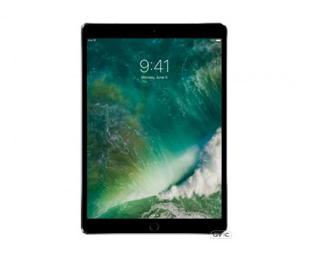 Apple iPad Pro 12,9 Wi-Fi 512GB Space Gray (MPKY2)