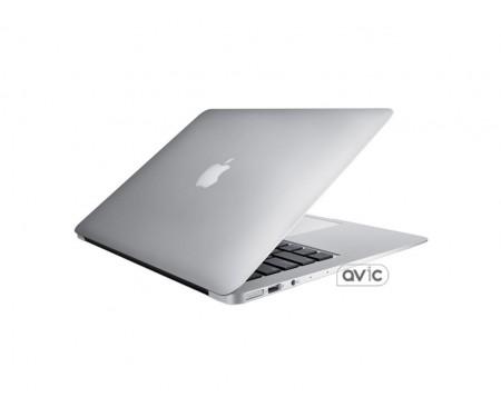 Apple MacBook Air 13 (MQD42) 2017