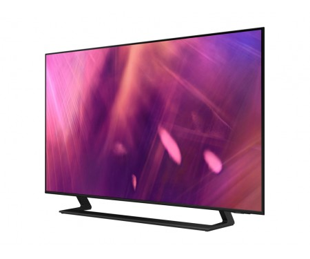 Телевизор Samsung UE55AU9072