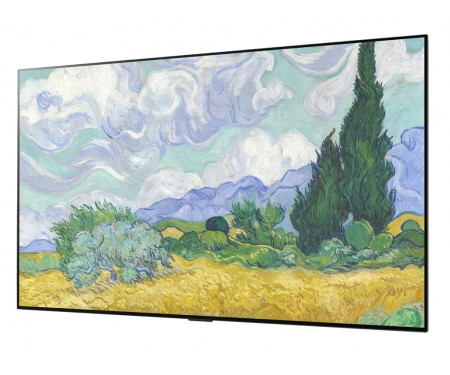 Телевизор LG OLED55G1