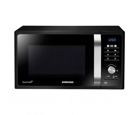 Микроволновая печь Samsung MS23F301TAK