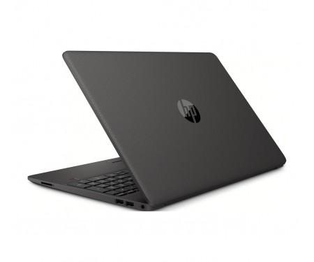 Ноутбук HP 240 G8 Black (2X7L8EA)
