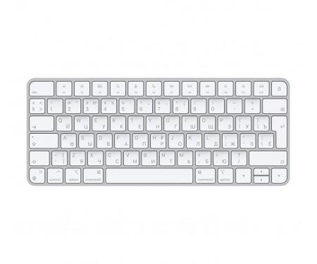 Apple Magic Keyboard 2021 (MK2A3)