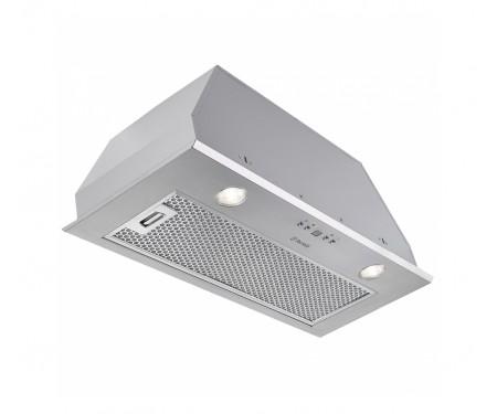 Вытяжка Perfelli BIET 7854 I 1200 LED