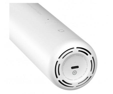 Пылесос Xiaomi Mi Vacuum Cleaner Mini White (BHR4916GL)