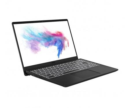 Ноутбук MSI Modern 14 B10MW (M14B10MW-430XRO)