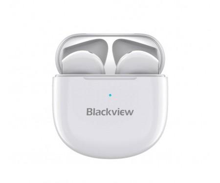 Наушники Blackview AirBuds 3 White (F00248219)
