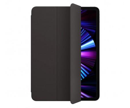 Чехол для Apple Smart Folio for 11 iPad Pro Black (MJM93)