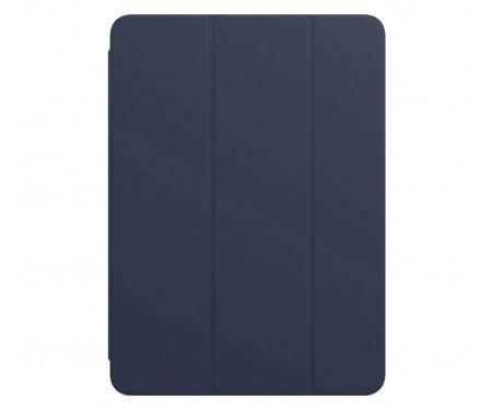 Чехол для Apple Smart Folio for 11 iPad Pro Deep Navy (MJMC3)