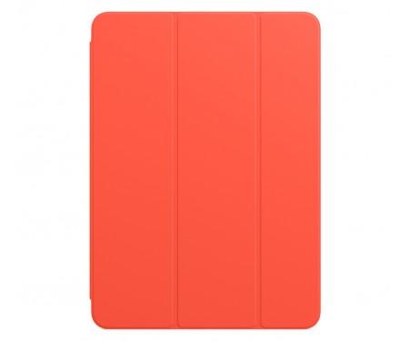 Чехол для Apple Smart Folio for 11 iPad Pro Electric Orange (MJMF3)