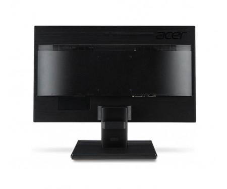 Монитор Acer V226HQLGbi (UM.WV6EE.G04)