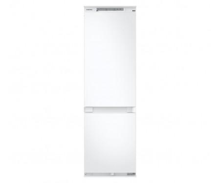 Холодильник Samsung BRB267054WW/UA