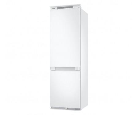 Холодильник Samsung BRB307054WW/UA