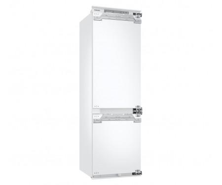 Холодильник Samsung BRB307154WW/UA