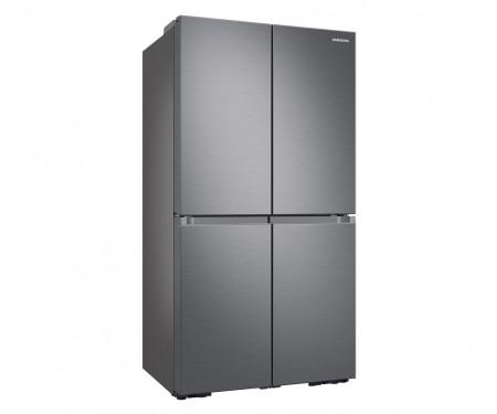 Холодильник Samsung RF59A70T0S9/UA