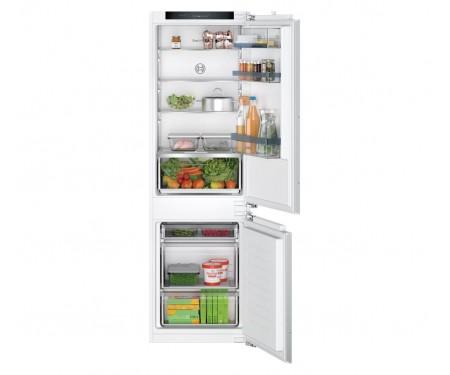 Холодильник Bosch KIV86VFE1