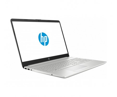 Ноутбук HP 15s-fq2014ua Natural Silver (437M3EA)