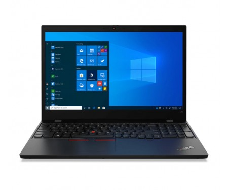Ноутбук Lenovo ThinkPad L15 (20U30025US)