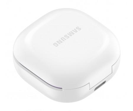 Наушники Samsung Galaxy Buds2 Lavender (SM-R177NLVA)