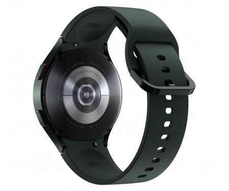 Смарт-часы Samsung Galaxy Watch4 44mm Green (SM-R870NZGA)