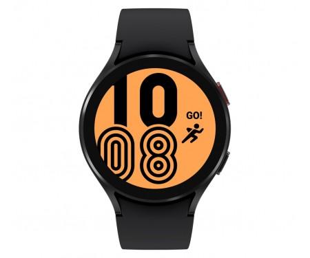 Смарт-часы Samsung Galaxy Watch4 44mm Black (SM-R870NZKA)