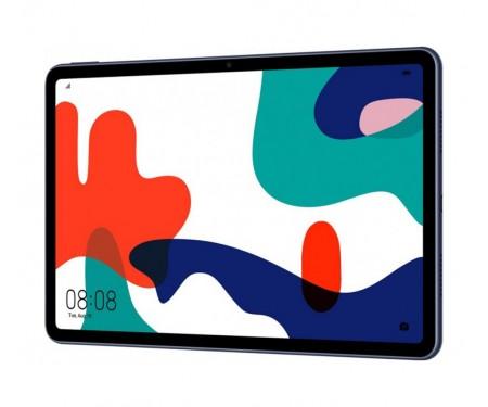 Планшет HUAWEI MatePad 10.4 2021 Wi-Fi 4/64GB Grey (53011TNG)