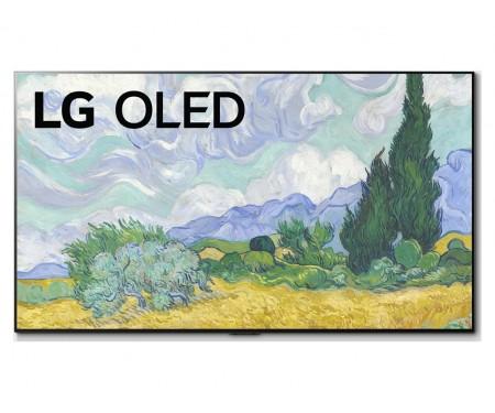 Телевизор LG OLED65G1