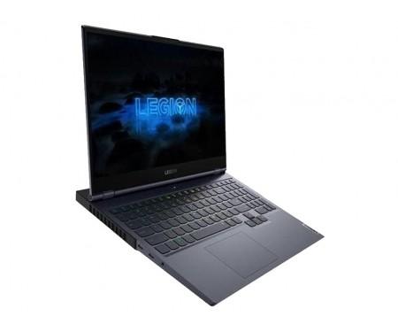 Ноутбук Lenovo Legion 7 15IMH05 (81YT0006US)