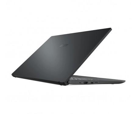 Ноутбук MSI Modern 14 (B11SB-083US)