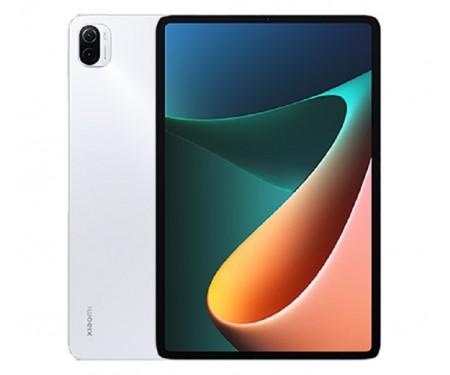 Планшет Xiaomi Mi Pad 5 Pro 6/256GB White