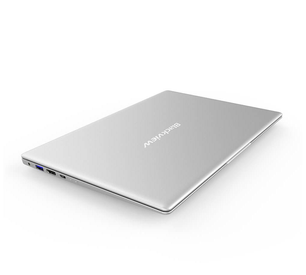 Ноутбук Blackview Acebook 1 Silver