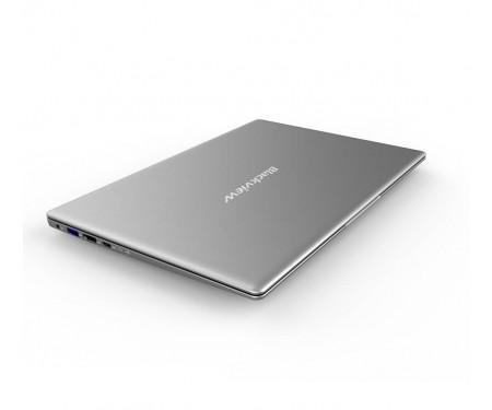 Ноутбук Blackview Acebook 1 Gray