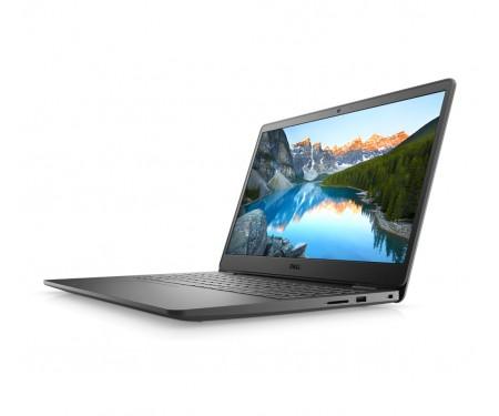 Ноутбук Dell Inspiron 3501 (I3501-5580BLK-PUS)
