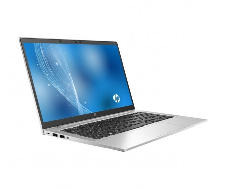 Ноутбук HP ProBook 635 Aero G7 (2W8R4EA)