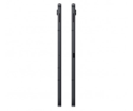 Планшет Samsung Galaxy Tab S7 FE 4/64GB LTE Black (SM-T735NZKA)