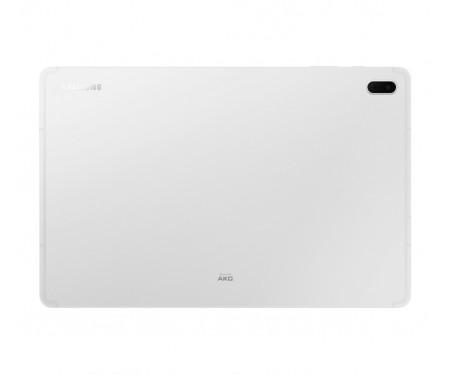 Планшет Samsung Galaxy Tab S7 FE 4/64GB LTE Silver (SM-T735NZSA)
