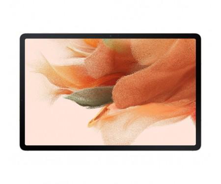 Планшет Samsung Galaxy Tab S7 FE 4/64GB LTE Pink (SM-T735NLIA)