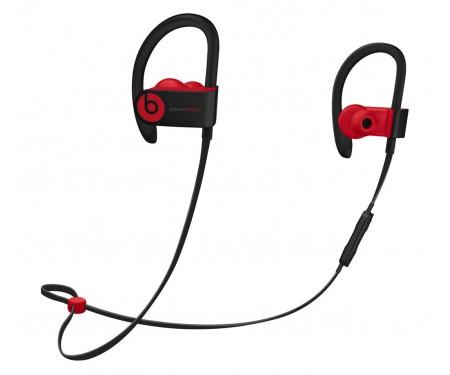Наушники Beats by Dr. Dre Powerbeats3 The Beats Decade Collection (MRQ92)