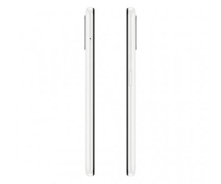 Смартфон Samsung Galaxy A03s 4/64Gb White (SM-A037FZWGSEK)