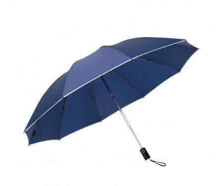 Зонт Xiaomi Zuodu Blue