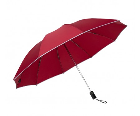 Зонт Xiaomi Zuodu Red