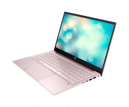Ноутбук HP Pavilion 14-dv0045ua Serene Pink (437J5EA)