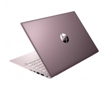 Ноутбук HP Pavilion 14-dv0045ua Serene Pink (437J4EA)