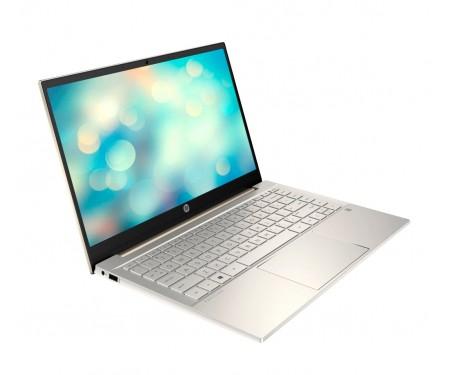 Ноутбук HP Pavilion 14-dv0034ua Warm Gold (424A1EA)