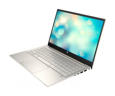 Ноутбук HP Pavilion 14-dv0025ua Warm Gold (425D8EA)
