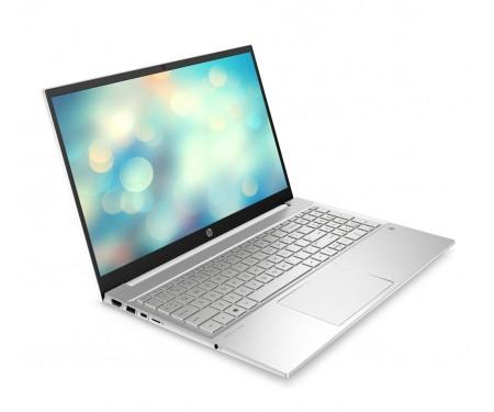 Ноутбук HP Pavilion 14-dv0019ur White (398M9EA)