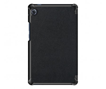 Чехол для планшета Samsung Galaxy Tab S6 Lite P610/P615 Smart Case Black (ARM58626)