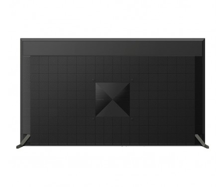 Телевизор Sony XR85X95JCEP