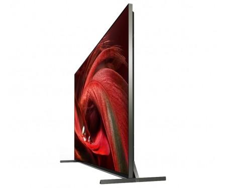Телевизор Sony XR75X95JCEP