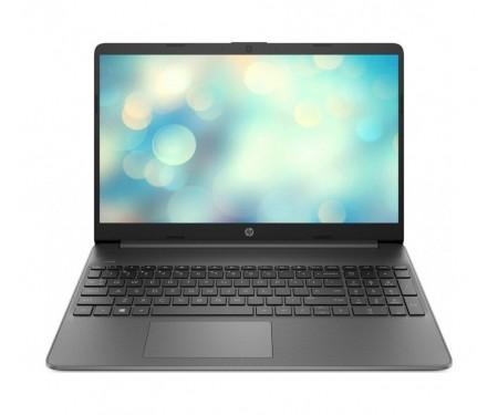 Ноутбук HP 15s-fq2031ur Chalkboard Gray (2Z7J0EA)
